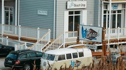 alles blo nicht 08 15 beach motel sankt peter ording diekmann schreib keppler. Black Bedroom Furniture Sets. Home Design Ideas